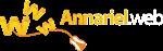 Annariel.Web
